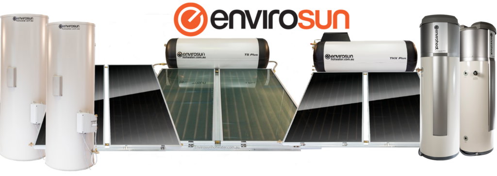 Best solar hot water system prices Brisbane, Coffs Harbour and Gympie